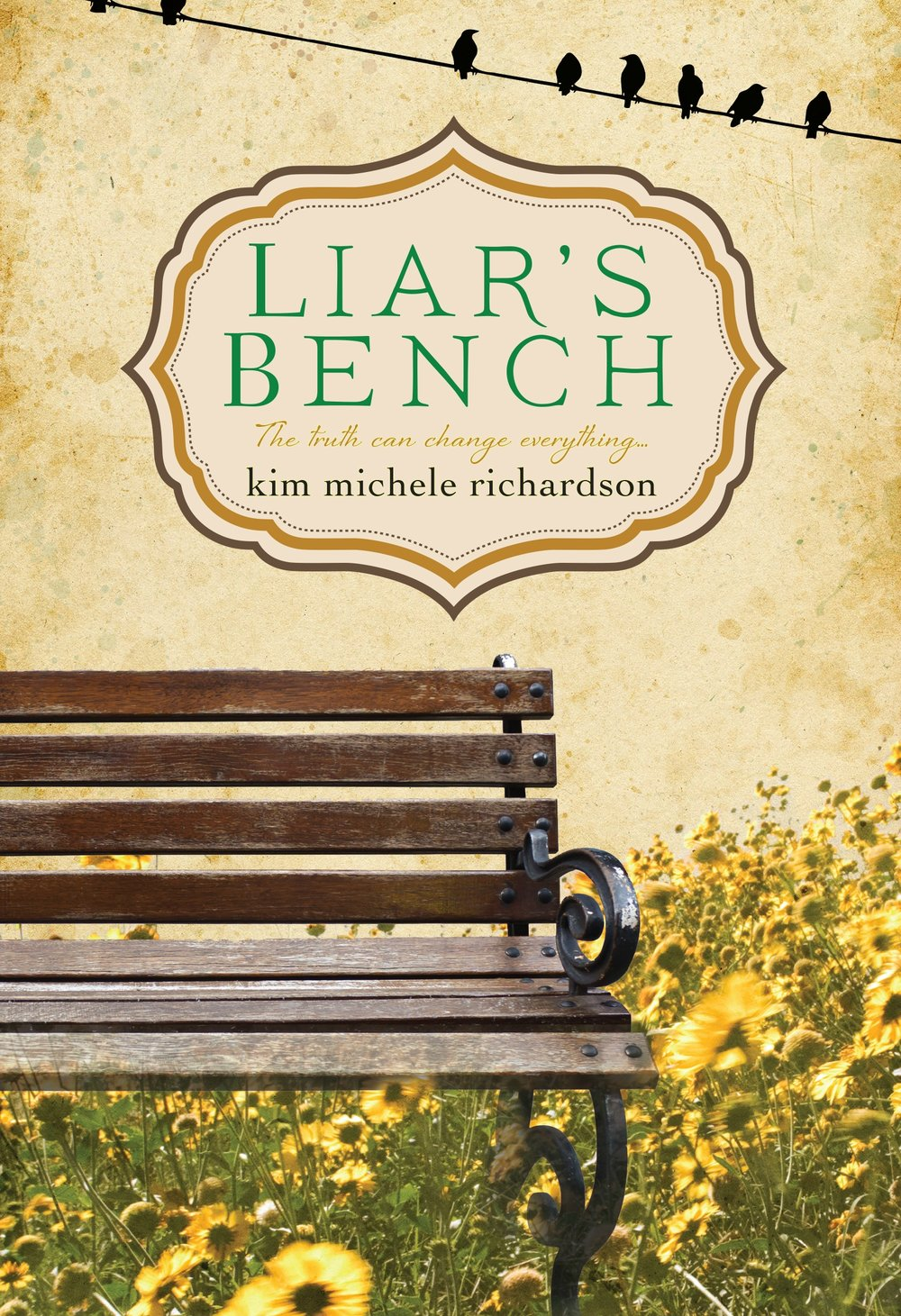 LIARS BENCH OFFICIALMY FB  COVERliars bench.jpg